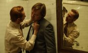 Tv, le serie della settimana, arrivano Grantchester e Red Riding: 1980