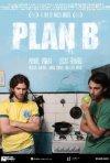 La locandina di Plan B
