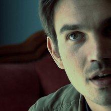 Aaron J. March è Heron nel film Paulo Coelho's The Experimental Witch