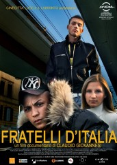 Fratelli d'Italia in streaming & download