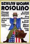 La locandina di Rosolino Paternò: Soldato
