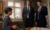 Supernatural - St. 5, ep. 6: I Believe the Children Are Our Future