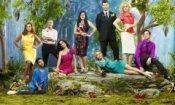 Ugly Betty: Al via una stagione 4 piena di sorprese