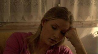 Una immagine del film Fratelli d'Italia