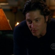 Ghost Whisperer: David Conrad nell'episodio Do Over, della quinta stagione della serie televisiva