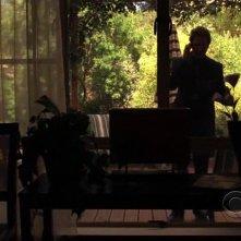 Ghost Whisperer: Jamie Kennedy nell'episodio Till Death Do Us Start (stagione 5 della serie)