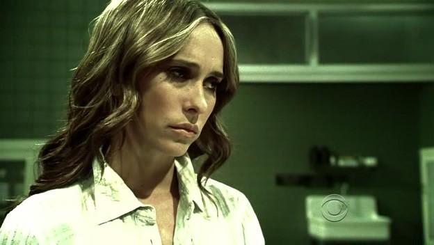 Ghost Whisperer Jennifer Love Hewitt E Melinda Gordon Nell Episodio Do Over Della Quinta Stagione Della Serie Televisiva 135501