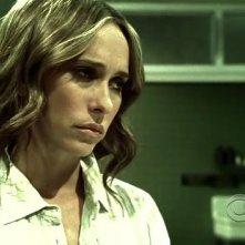 Ghost Whisperer: Jennifer Love Hewitt è Melinda Gordon nell'episodio Do Over, della quinta stagione della serie televisiva