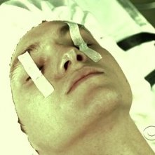 Ghost Whisperer: un dramma in sala operatoria è al centro dell'episodio Do Over, della quinta stagione