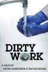La locandina di Dirty Work