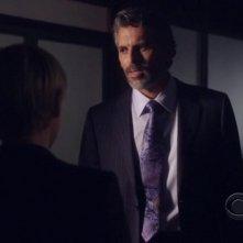 Medium, stagione 6: Oded Fehr nell'episodio Pain Killer