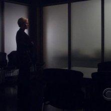 Medium, stagione 6: Patricia Arquette nell'episodio Pain Killer