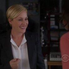 Medium, stagione 6: una splendida Patricia Arquette nell'episodio Pain Killer