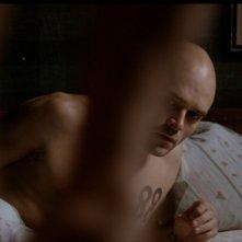 Un'immagine tratta dal film Brotherhood (Broderskab), in concorso al Festival di Roma 2009