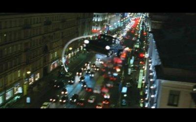 Black Lightning - Trailer