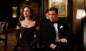Gossip Girl - stagione 3, episodio 6: Enough About Eve