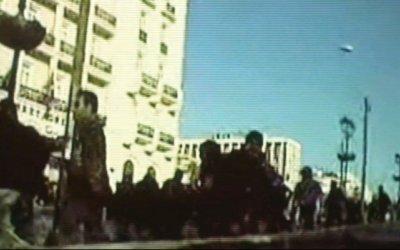 Collapse - Trailer