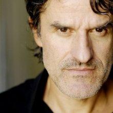 Il regista Renato De Maria