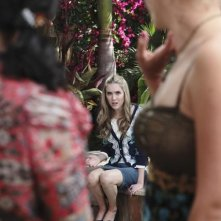 Cougar Town: Spencer Locke nell'episodio Here Comes My Girl