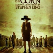 La locandina di Children of the Corn