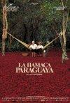 La locandina di Hamaca Paraguaya