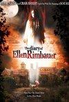 La locandina di Il diario di Ellen Rimbauer
