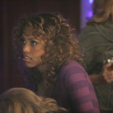 Mercy: Jaime Lee Kirchner in una scena tratta dall'episodio The Last Thing I Said Was