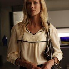 Nip/Tuck: Joely Richardson nell'episodio Abigail Sullivan