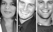 Novità nel cast di Flashforward, CSI: Miami e altre serie