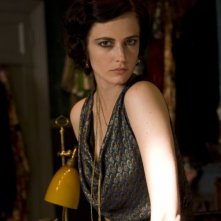 Eva Green in una scena di Cracks