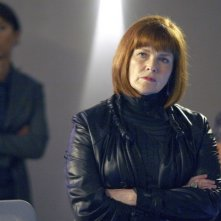 Fringe: Blair Brown nell'episodio Of Human Action