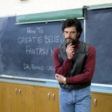 Jemaine Clement in un'immagine del film Gentlemen Broncos