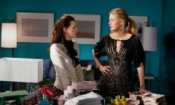 Gossip Girl - Stagione 3, episodio 7: How To Succeed in Bassness