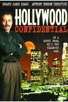 La locandina di Hollywood Confidential
