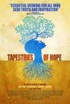 La locandina di Tapestries of Hope