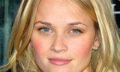 La regola n.1 per Reese Witherspoon