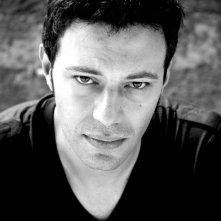Una foto di Fabio Valletta