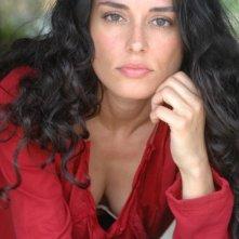 una foto di Paola Casella