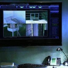 Ghost Whisperer: una sequenza di 'Cause for Alarm', episodio della stagione 5