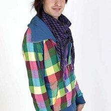 Maicol Berti è il primo concorrente gay dichiarato del Grande Fratello 10
