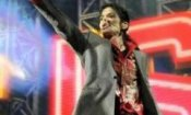 Incassi record per Michael Jackson's This Is It