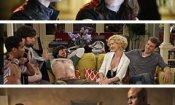 Conferme per NCIS: LA, The Good Wife e altre serie CBS