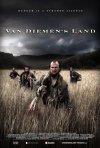 La locandina di Van Diemen's Land