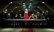 Rai4 e i gioielli 'nascosti' delle serie tv USA