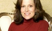 Sigourney Weaver in Cedar Rapids