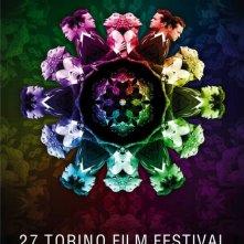 Torino Film Festival 2009
