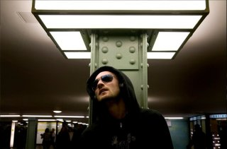 Una immagine di Berlin Calling (2008)