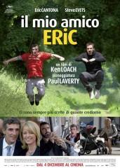 Il mio amico Eric in streaming & download