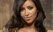 CSI NY: intrigo letale per Kim Kardashian e Vanessa Minnillo