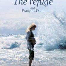 La locandina di Le refuge